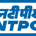 NTPC_our client