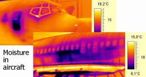 INFRARED THERMOGRAPHY CERTIFICATIONS